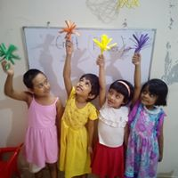 Little Star Pre- school And Daycare