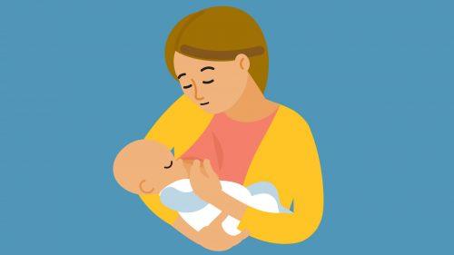 ToguMogu Pregnancy Series: সপ্তাহ ২১