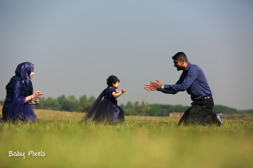 Outdoor Photography- Krishnochura
