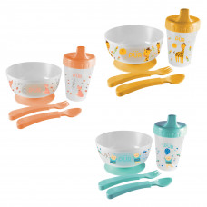 Pur Weaning Set – (5910)