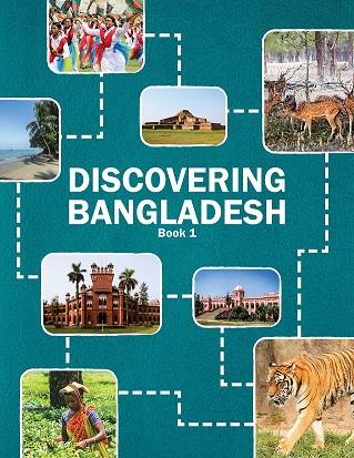 Discovering Bangladesh Series