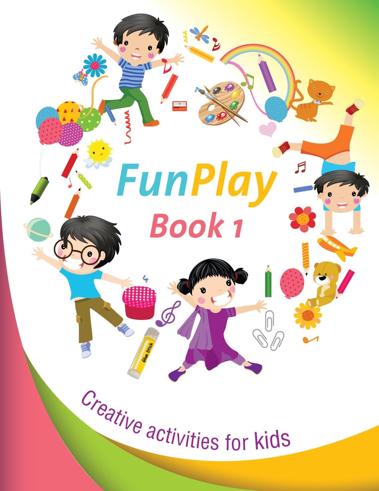 Fun Play Series