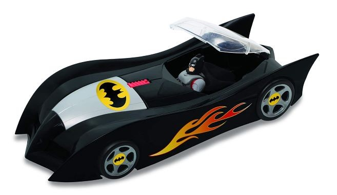 Funskool Batmobile