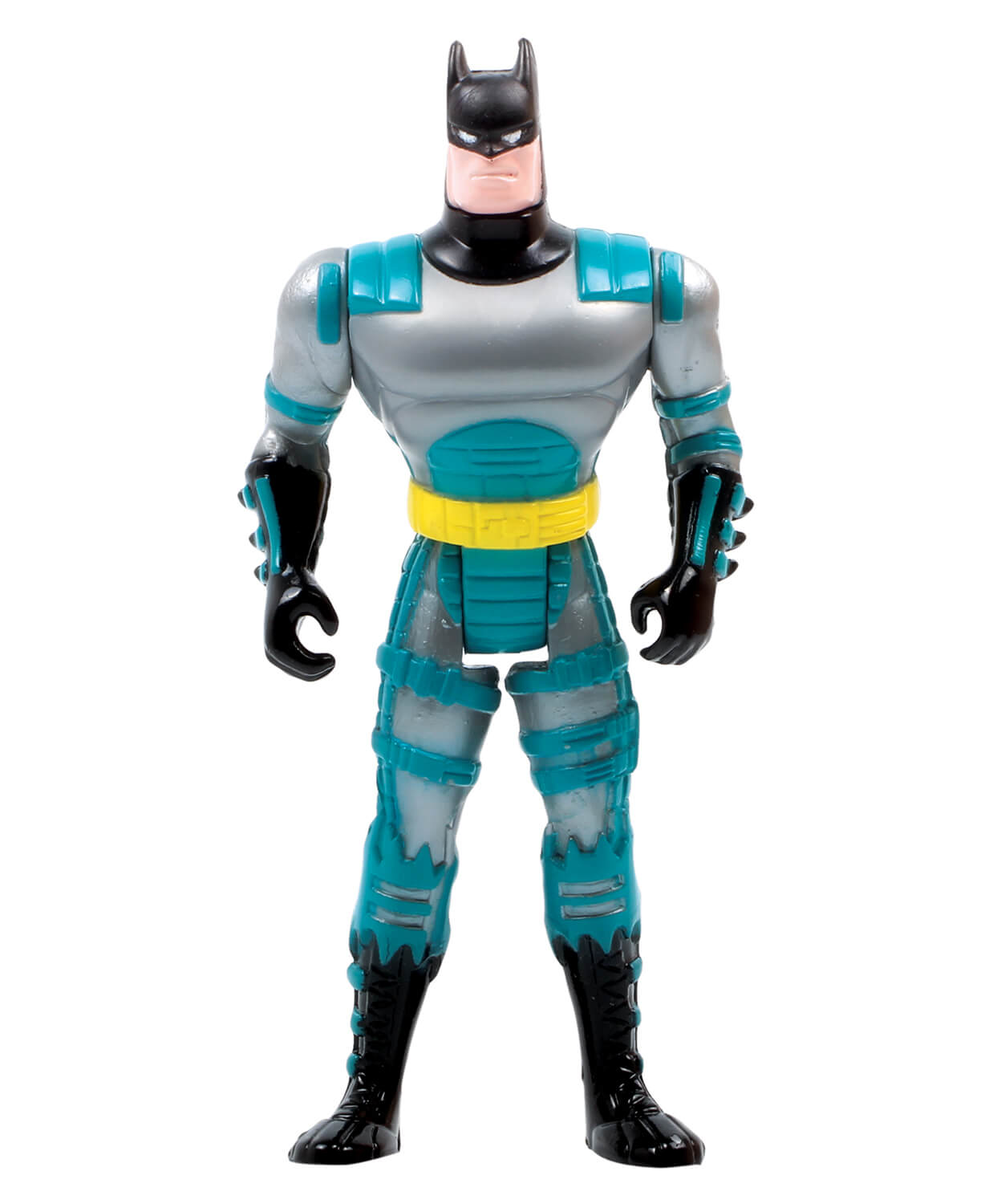 Funskool Triwing Batman