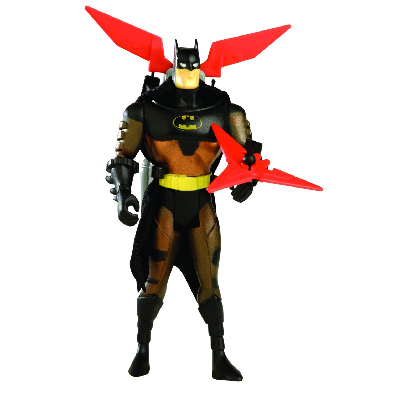 Funskool Knight Star Batman