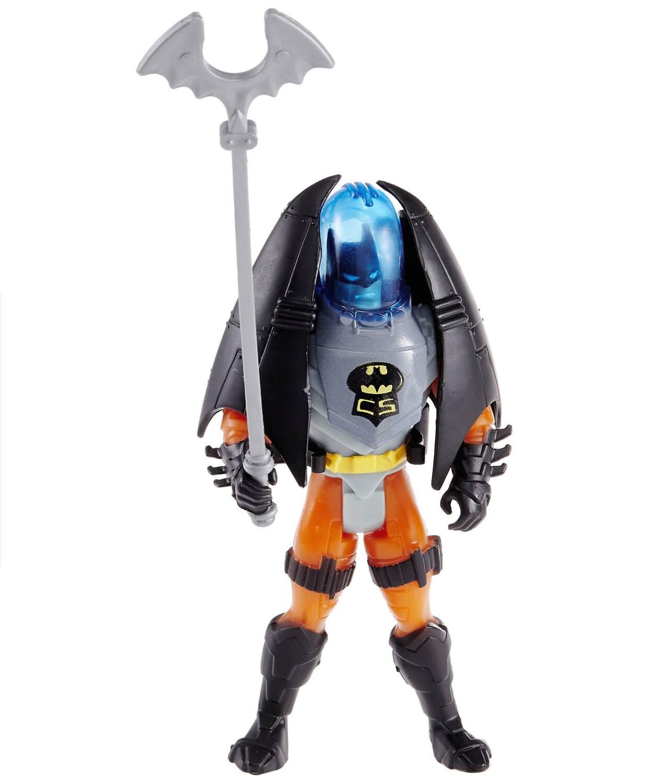 Funskool Bomb Control Batman