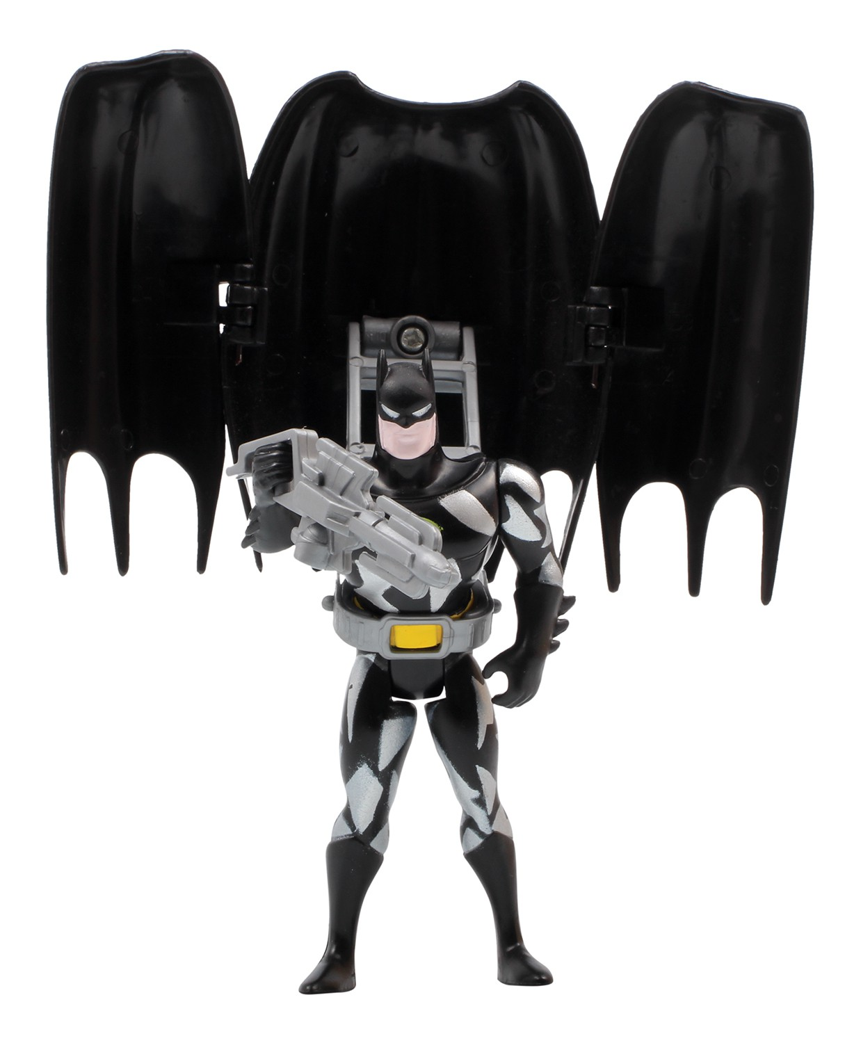 Funskool Lightning Strike Batman