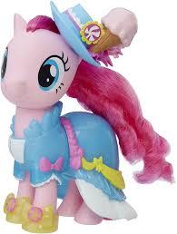 Hasbro C0721 My Little Pony Pinkie Pie