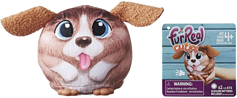 Hasbro E0783 Furreal Cuties