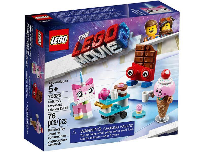 LEGO CONF_TLM2_Playtheme 70822