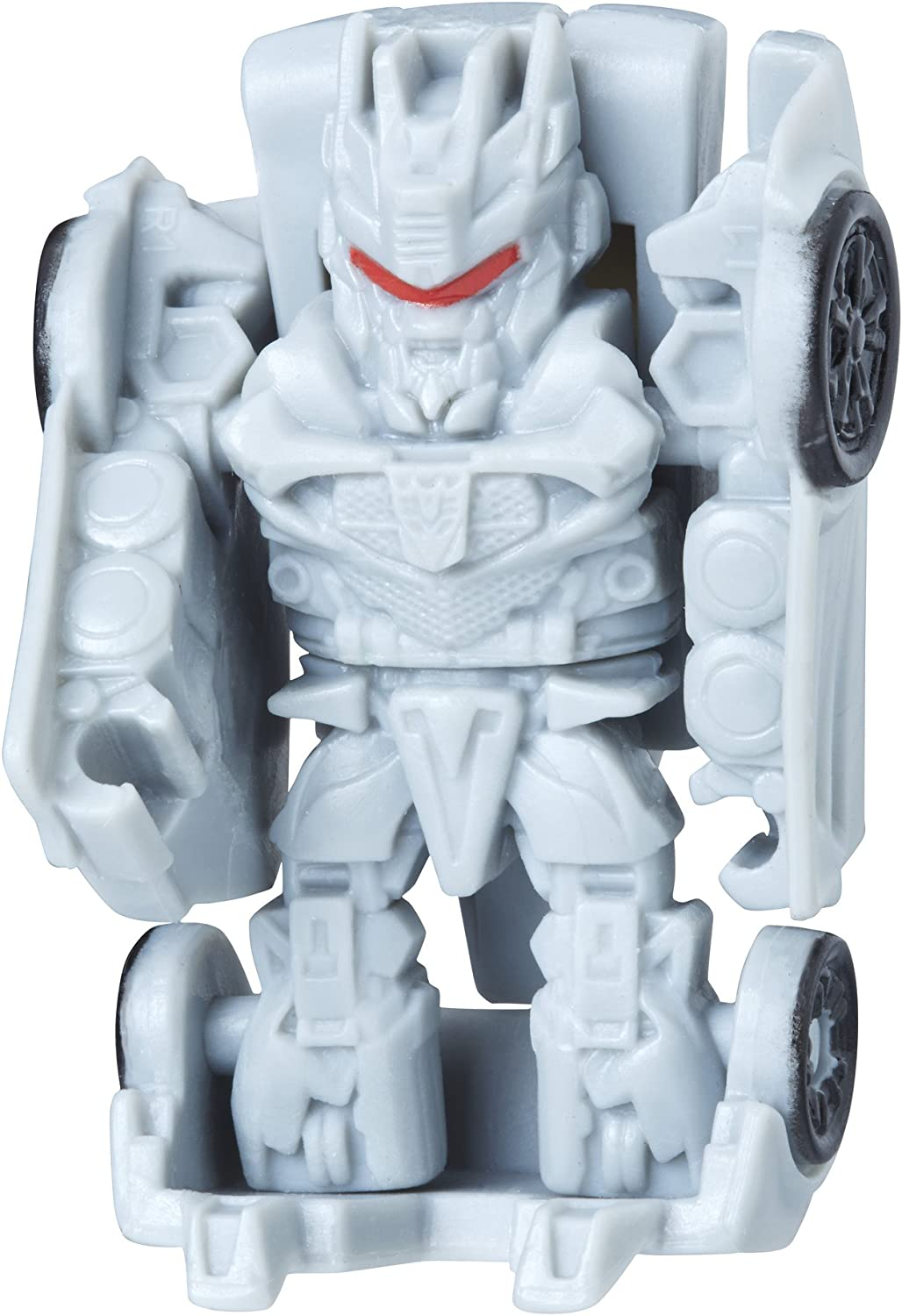 Transformers C0882 The Last Knight Tiny Turbo Changers Series 1 Blind Bag