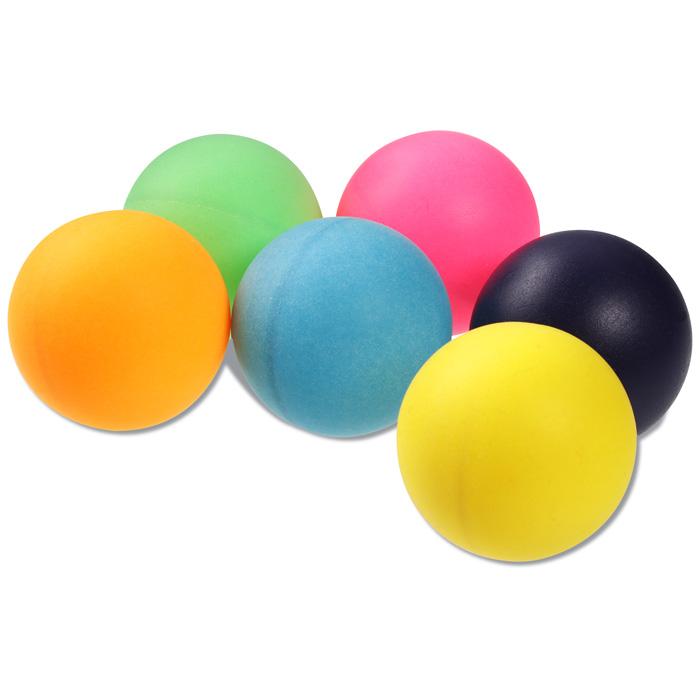 Regail Ping-Pong Balls