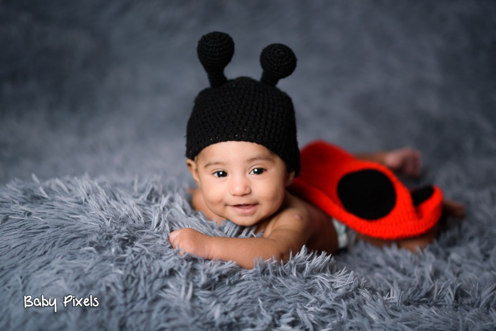 Baby Photography- Miny Package