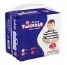 Savlon Twinkle Baby Pant Diaper XXL 14-25 kg