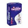Savlon Twinkle Baby Pant Diaper M 6-12 kg