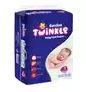 Savlon Twinkle Baby Pant Diaper S 8 kg